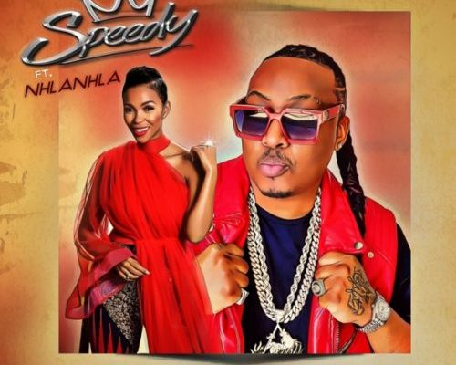 Speedy – Khumbula Ft. Nhlanhla mp3 download