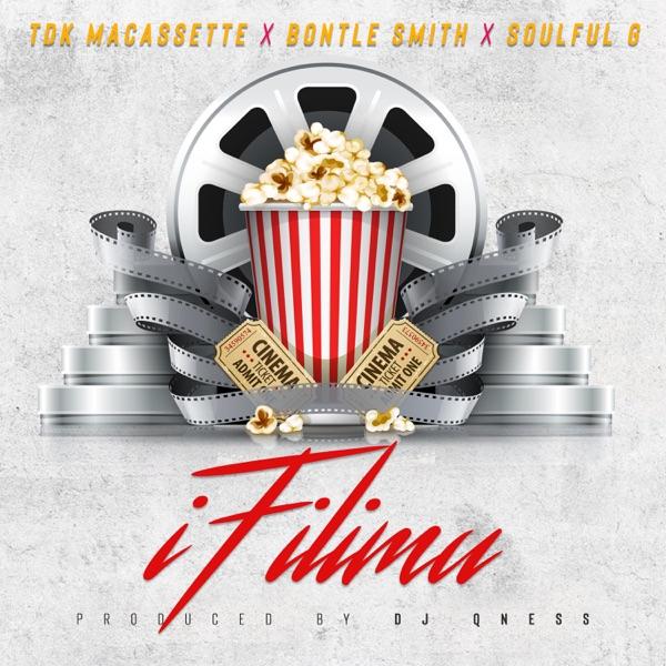 TDK Macassette x Bontle Smith x Soulful G – IFilimu mp3 download