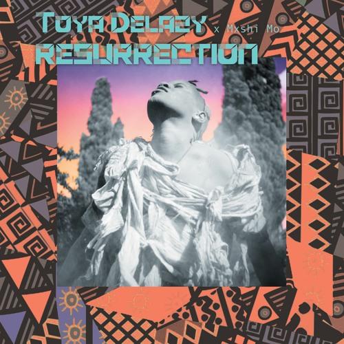 Toya Delazy – Resurrection mp3 download