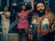 DJ Khaled Ft. Post Malone, Megan Thee Stallion, Lil Baby, DaBaby – I Did It