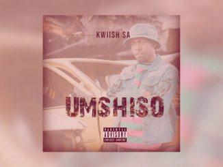 Kwiish SA Ft. Malumnator, Njelic, De Mthuda – Liyoshona