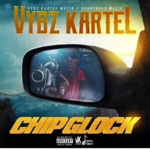 Vybz Kartel – Chip Glock mp3 download