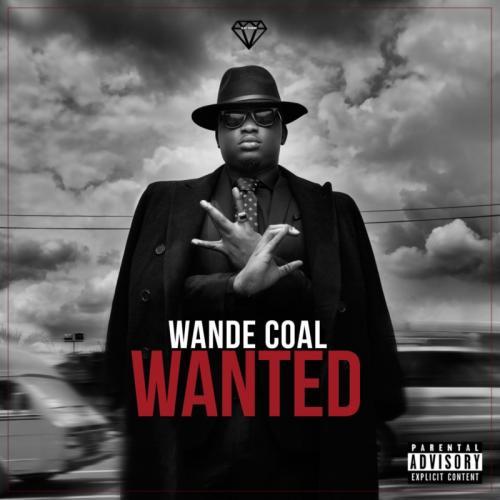 Wande Coal – Wanted (Remix) Ft. Burna Boy mp3 download