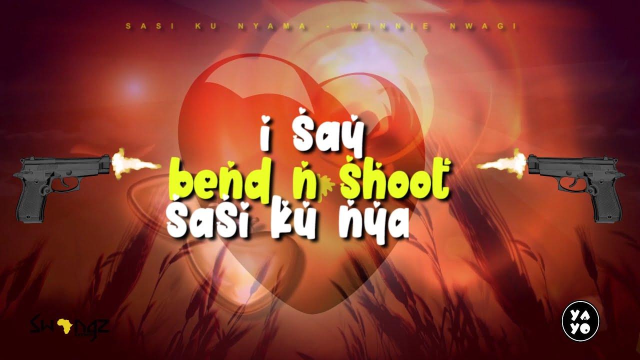 Winnie Nwagi – Sasi Ku Nyama mp3 download