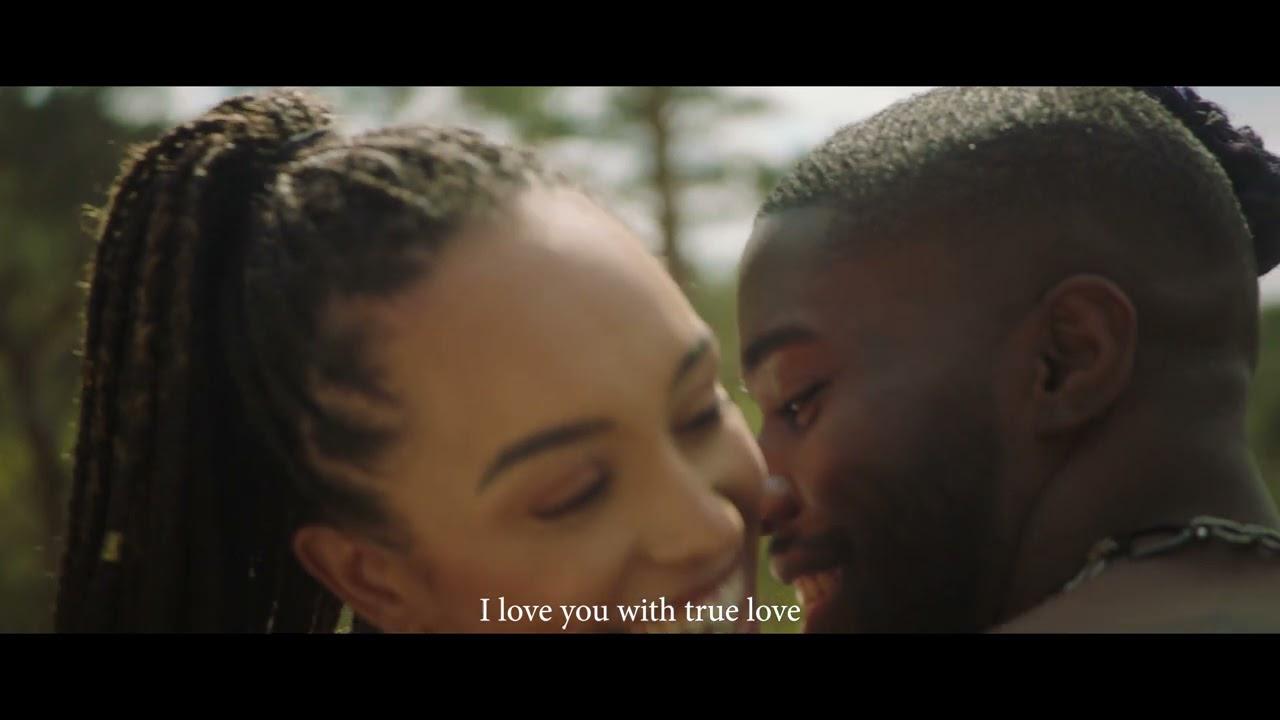 YA LEVIS – Love mp3 download