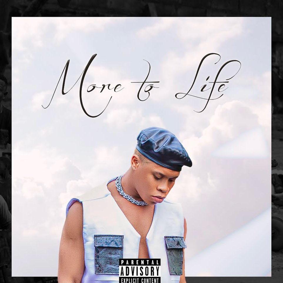 Yomi Blaze – Wall Ft. Trod mp3 download