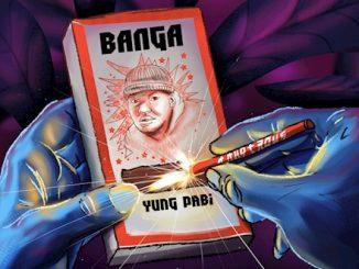 Yung Pabi – Banga