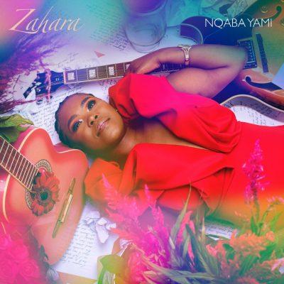 ALBUM: Zahara – Nqaba Yam mp3 download