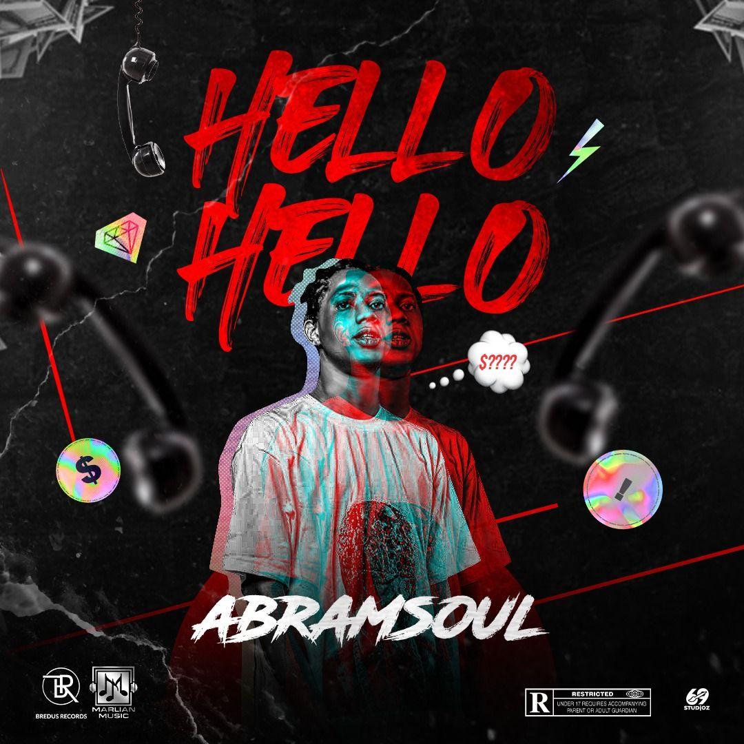 Abramsoul – Hello Hello mp3 download