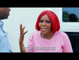 Agony – Latest Yoruba Movie 2021 Drama
