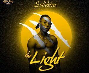 [Album] Solidstar – The Light