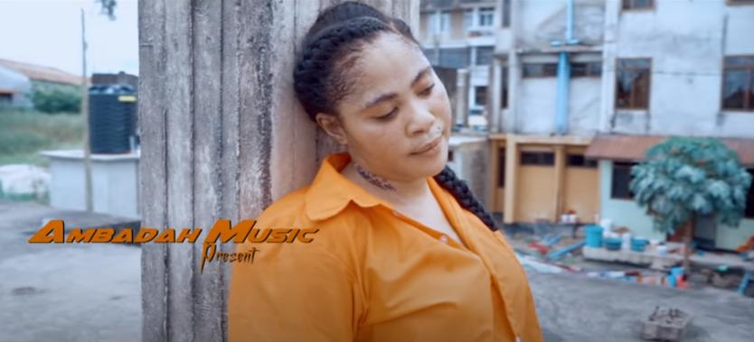 Amber Rutty Ft. Davil – Jela mp3 download