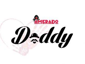 Amerado – Daddy