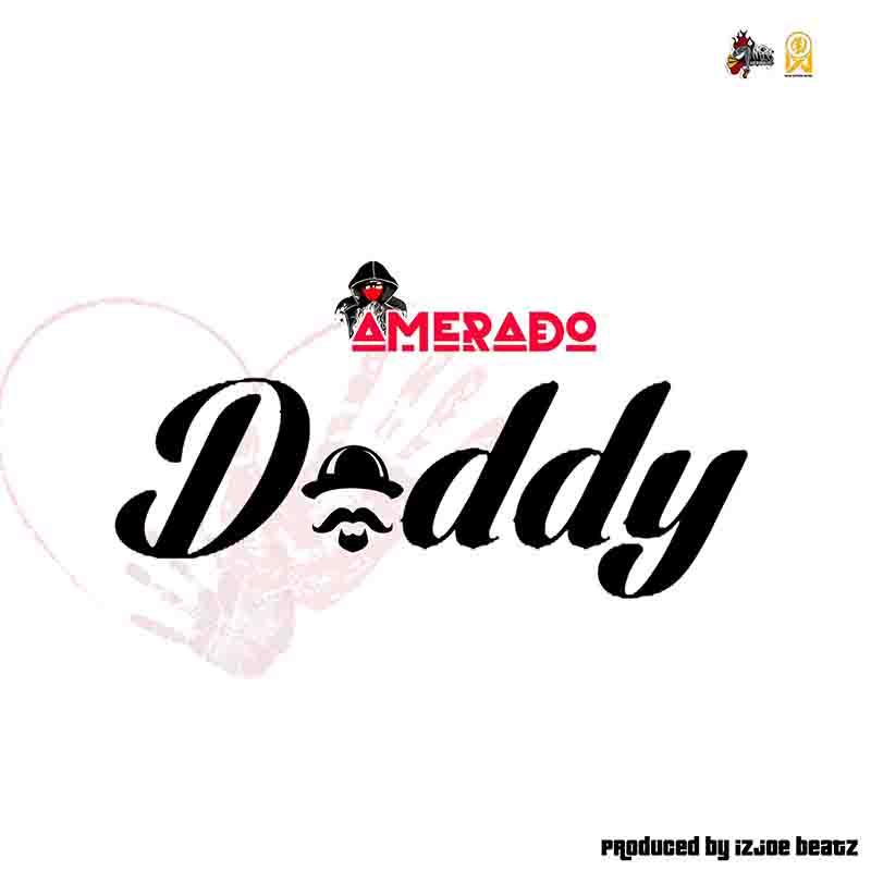 Amerado – Daddy mp3 download