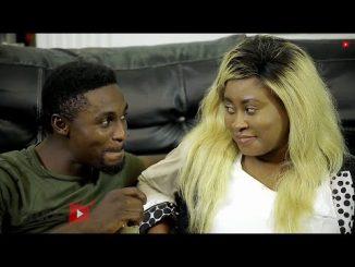 Ara Latest Yoruba Movie 2021 Drama