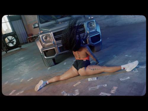 BILS – Lagos Bad Girls mp3 download