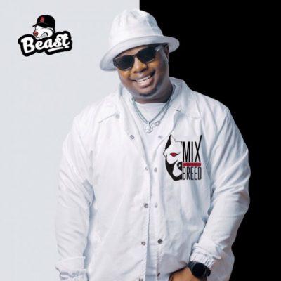 Beast – Truck Ye Dash Ft. Blaqshandis mp3 download