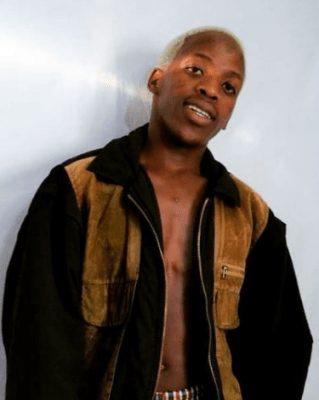 Big Xhosa – Lemon Pepper (Freestyle) Ft. SOS mp3 download