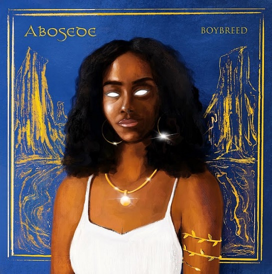 Boybreed – Abosede mp3 download