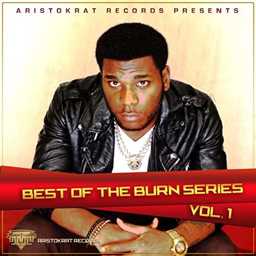 Burna Boy – Firewood mp3 download