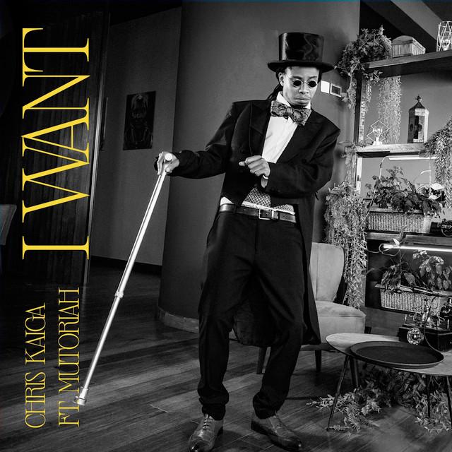 Chris Kaiga – I Want Ft. Mutoriah mp3 download