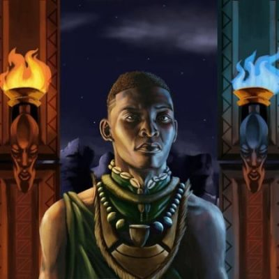 Citizen Deep – Ezintabeni Ft. Berita, Mdoovar mp3 download