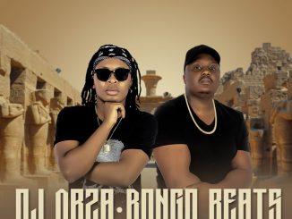 DJ Obza & Bongo Beats Ft. MaWhoo & DJ Gizo – Memeza