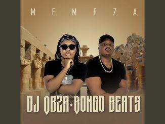 DJ Obza & Bongo Beats – Kuyenyukela Ft. Indlovukazi & Mvzzle