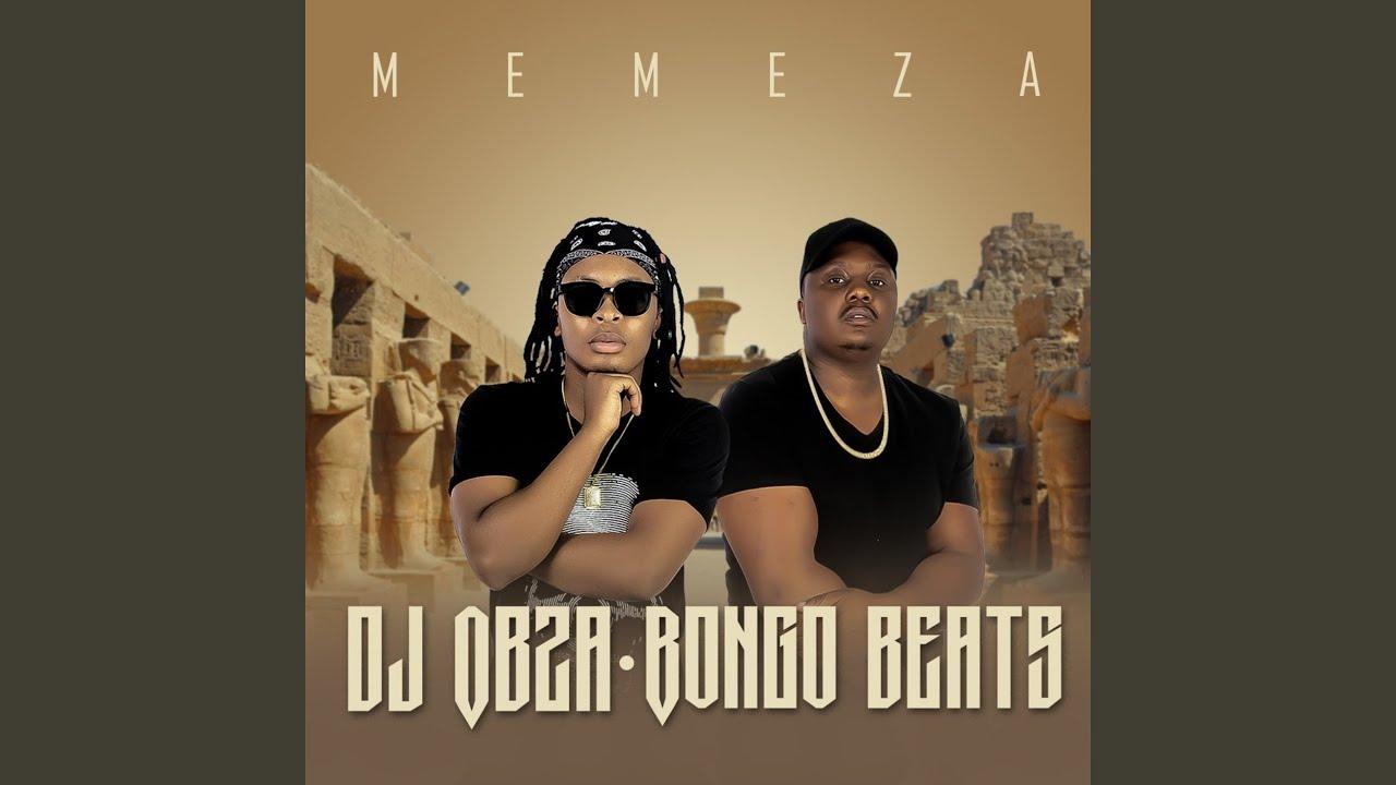 DJ Obza & Bongo Beats – Kuyenyukela Ft. Indlovukazi & Mvzzle mp3 download