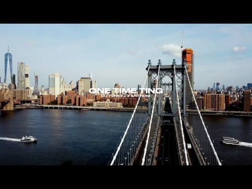 DJ Tunez & J Anthoni – One Time Ting mp3 download