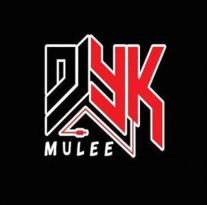 DJ YK – Unknown Gunmen mp3 download