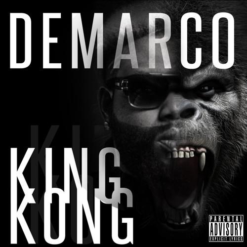 Demarco – King Kong mp3 download