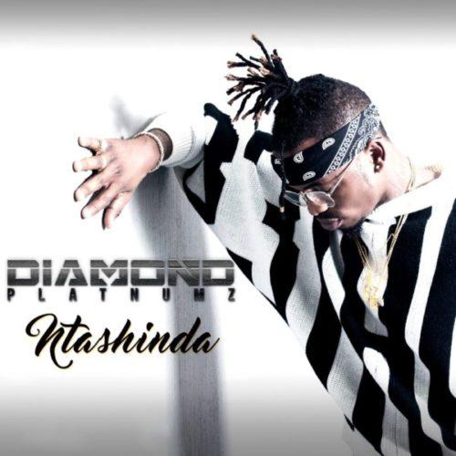 Diamond Platnumz – Ntashinda mp3 download