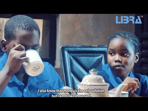 Movie  EJIWORO 2 Latest Yoruba Movie 2021 mp4 & 3gp download