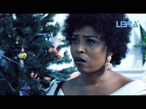 Movie  EJIWORO PART 3 Latest Yoruba Movie 2021 mp4 & 3gp download