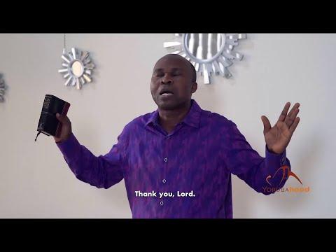 Movie  Eletan – Latest Yoruba Movie 2021 Drama mp4 & 3gp download