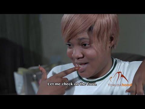 Movie  Feyikogbon – Latest Yoruba Movie 2021 Drama mp4 & 3gp download