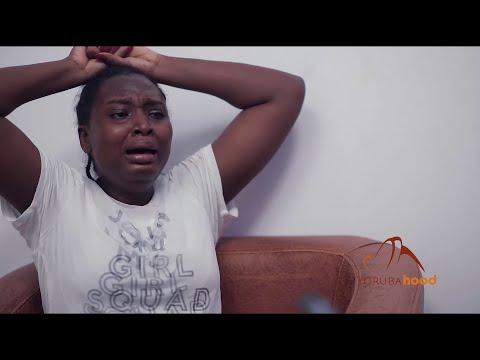 Movie  For Love – Latest Yoruba Movie 2021 Drama mp4 & 3gp download