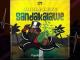 Harmonize – Sandakalawe