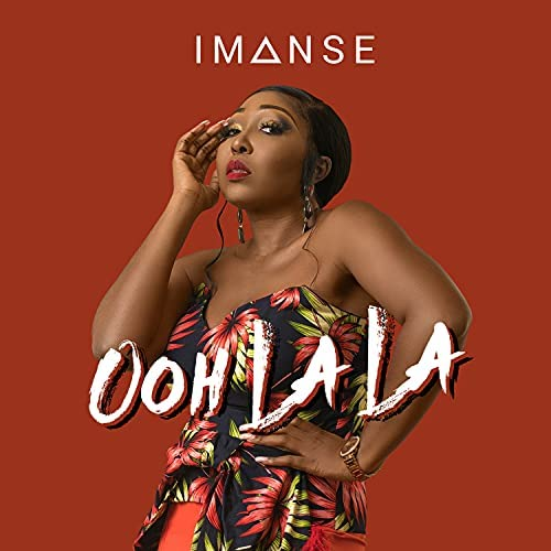 Imanse – Ooh La La mp3 download