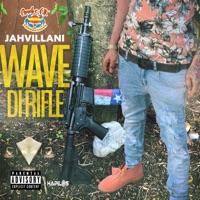 Jahvillani – Wave Di Rifle mp3 download