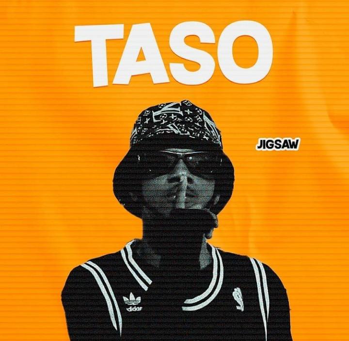 Jigsaw – Taso mp3 download