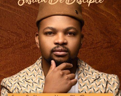 Josiah De Disciple – Groove Cartel Mix 2021 mp3 download