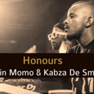 Kelvin Momo & Kabza De Small – Honours mp3 download
