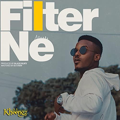 Kheengz – Filter Ne mp3 download