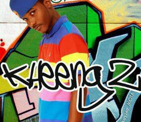 Kheengz – Who U Dey Form 4