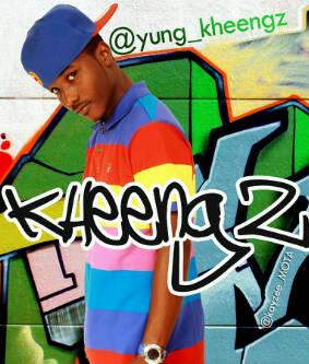 Kheengz – Who U Dey Form 4 mp3 download