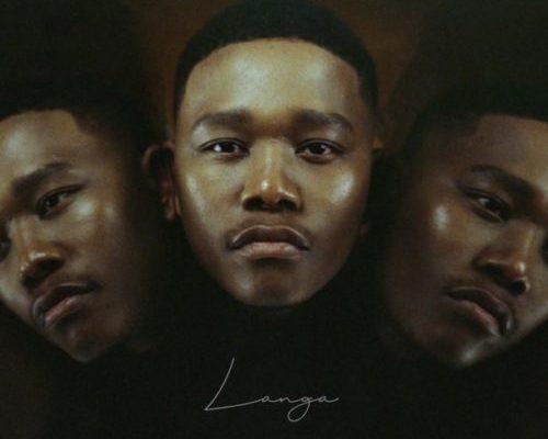 Langa Mavuso – Pretend Ft. Aimee George mp3 download