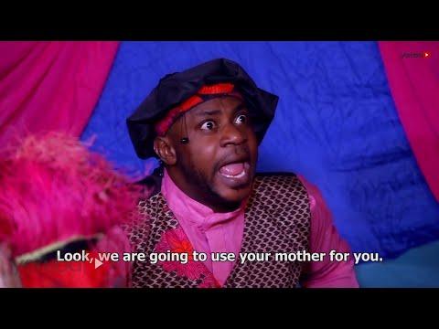Movie  Leyin Olorun Latest Yoruba Movie 2021 Drama mp4 & 3gp download