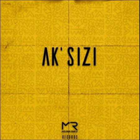 Makwa – AKsizi Ft. ListenToFable mp3 download